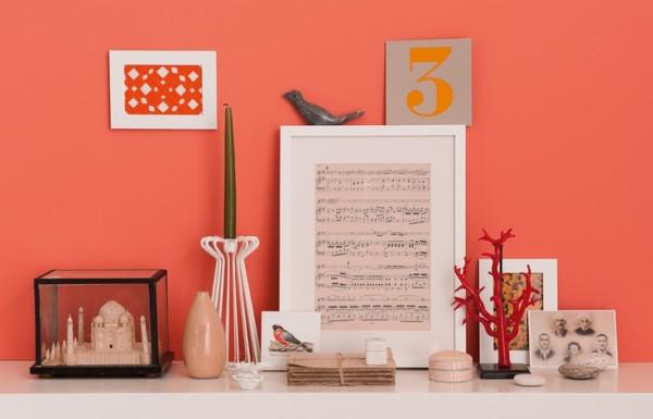 colores-para-paredes-2016-recibidor-coral