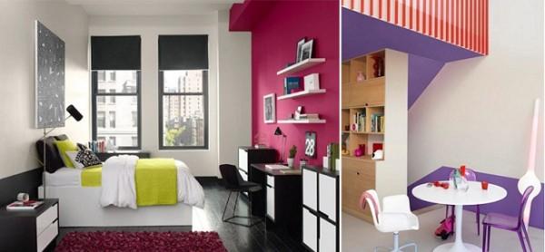 colores-para-paredes-modernas-2016