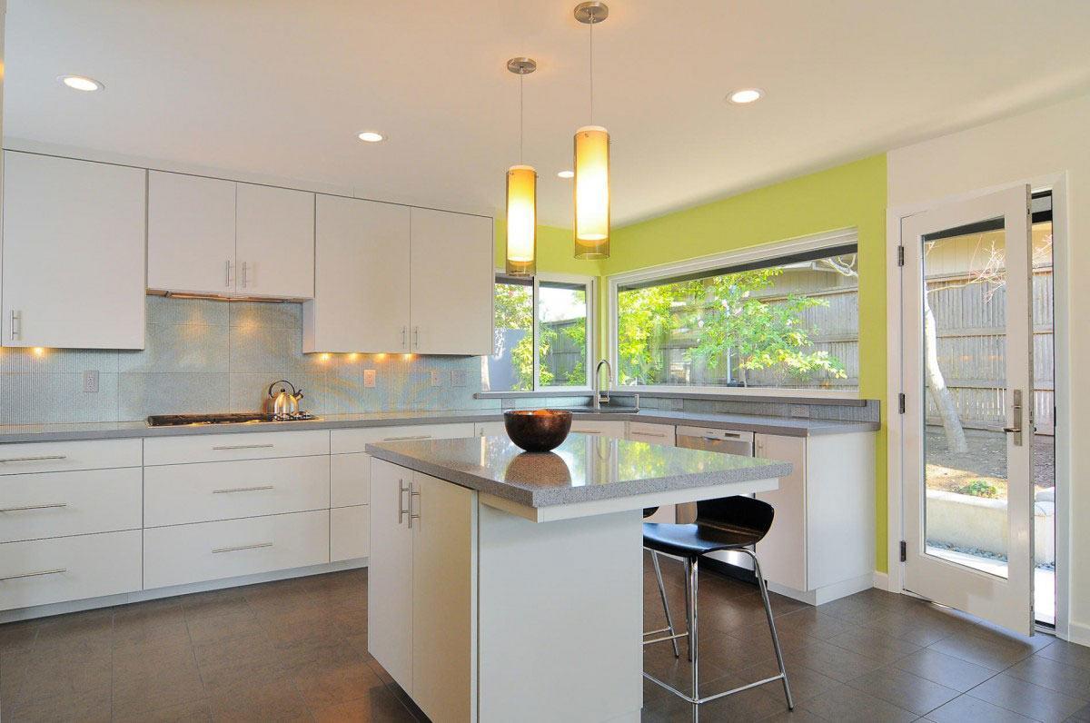 como-decorar-o-renovar-nuestra-cocina-iluminacion-cocina