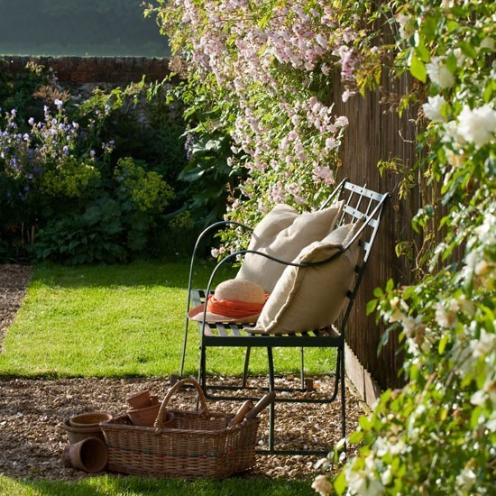 como-decorar-un-jardin-2014