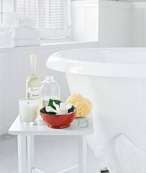 como-prevenir-oxido-bañera