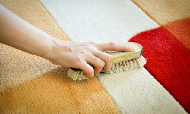 como-quitar-manchas-de-sangre-de-un-sillon-o-alfombra-alfombra