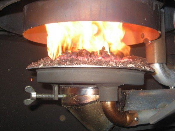 como-se-instalan-las-estufas-de-pellets-salida-de-gas