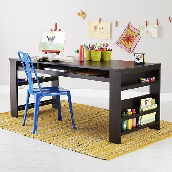 compartment-department-play-table-java