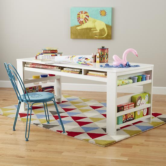 compartment-department-play-table-white