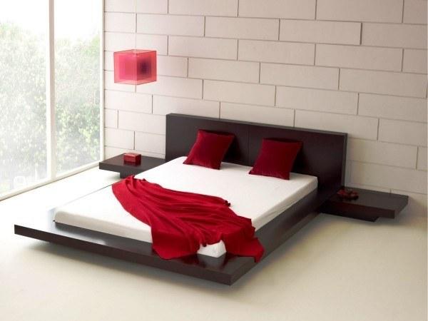 consejos-para-el-dormitorio-2014