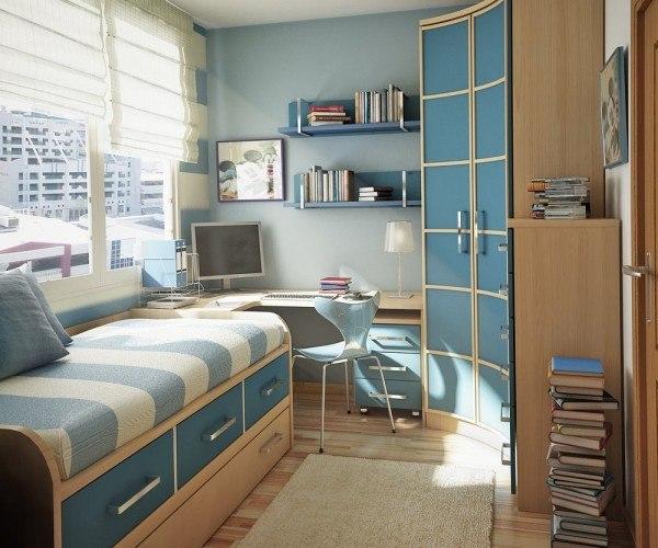 consejos-para-elegir-un-dormitorio-para-adolescentes
