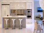 contemporary-kitchen-in-minimalist-style