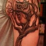 corey_miller_tatuaje_buho