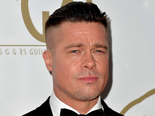 cortes-de-pelo-para-hombre-hacia-atras-brad-pitt