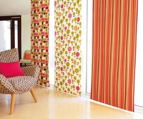 cortinas-estampadas