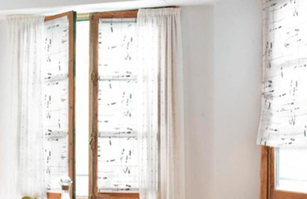 cortinas la botigueta
