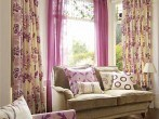 cortinas10