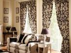 cortinas11