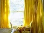 cortinas13