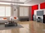 cortinas6