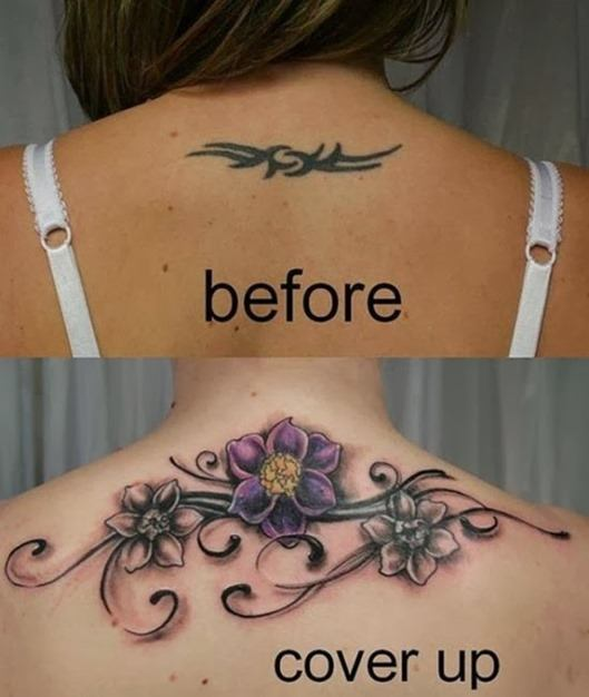 cover-up-tattoo2