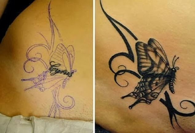 cover-up-tattoo4