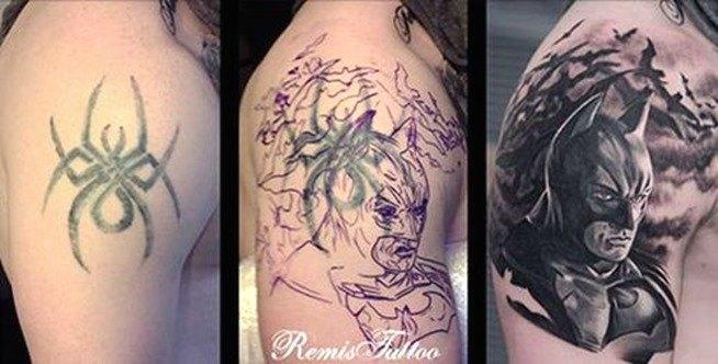 cover-up-tatuajes