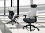 cozy-office-chair-1-500x448