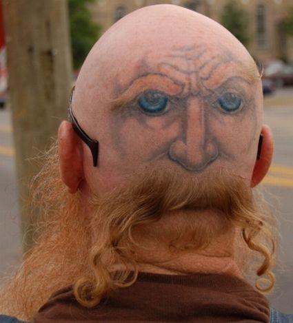 crazy-tattoo.jpg