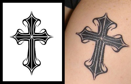 tatuajes corazones