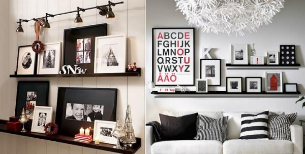 cuadros-para-decorar-modernos