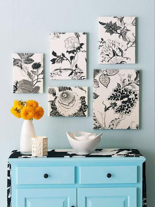 cuadros-para-decorar-recibidor