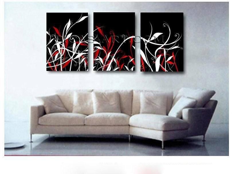 Cuadros para decorar 2015 - Cuadros para decorar salones ...