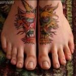 cuidados tatuajes