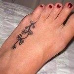 cuidados tatuajes-pe