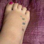 cuidados tatuajes1