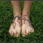cuidados tatuajes38