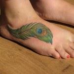 cuidados tatuajesa070e5a1