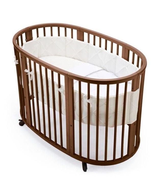 catlogo de cunas para bebs