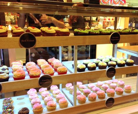 cupcakes-bakery