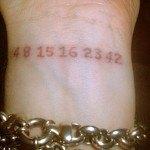 curios_tatuaje_numbers