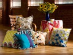 cushions-beauty