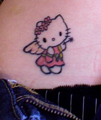 cute-small-tattoos1