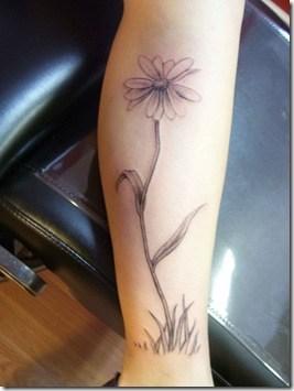 daisy_tattoo_15