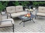 deck-aluminum-outdoor-patio-furniture-1