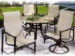 deck-aluminum-outdoor-patio-furniture-3