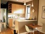 decor-small-apartment-1