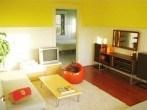 decor-small-apartment-2