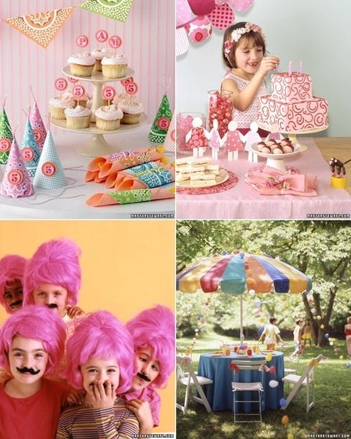 decoracion-de-fiestas-infantiles-decoración-para-jugar-cupcakes-pelucas-globitos