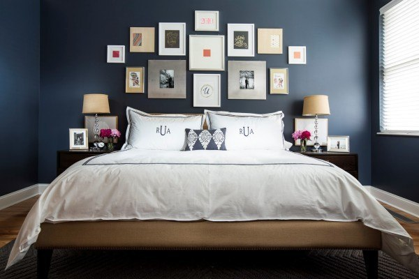 decoracion-de-recamaras-de-forma-barata-y-sencilla-decora-las-parees