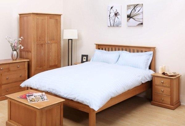 decoracion-de-recamaras-de-forma-barata-y-sencilla-mueve-los-muebles