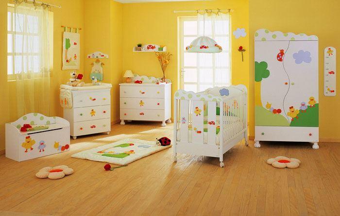 decoracion--habitacion-bebe