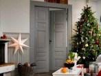 Colección Ikea Navidad 2012