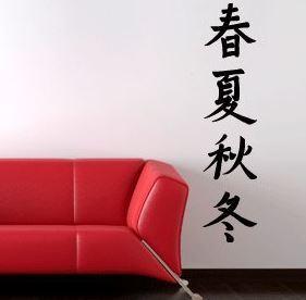 decoracion-letras-chinas
